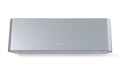 daikin-ftxg25jw-emura-silver_single-photo