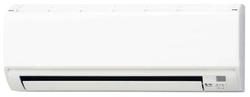 Инверторные сплит-системы серии Classic Inverter