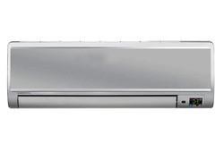 Сплит-системы серии KSGH_HFA Titan